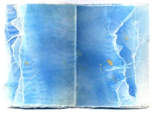 Alfonso filieri, &;pepite di poesia&;